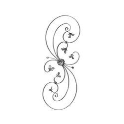 https://www.kov-vas.hu/applications/kovvas/assets/media/product_gallery/hu/1429/small/kovacsoltvas-termekek-R1670-2.jpg