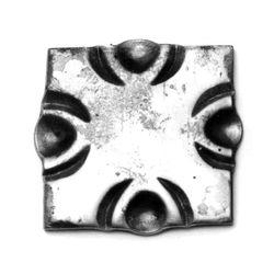 https://www.kov-vas.hu/applications/kovvas/assets/media/product_gallery/hu/1673/small/kovacsoltvas-termekek-R94-A-5.jpg