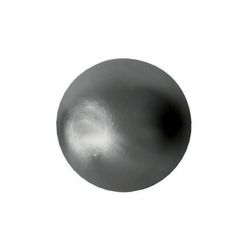 https://www.kov-vas.hu/applications/kovvas/assets/media/product_gallery/hu/1793/small/kovacsoltvas-termekek-R116-F-2.jpg