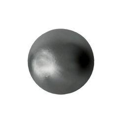 https://www.kov-vas.hu/applications/kovvas/assets/media/product_gallery/hu/1800/small/kovacsoltvas-termekek-R116-F-9.jpg