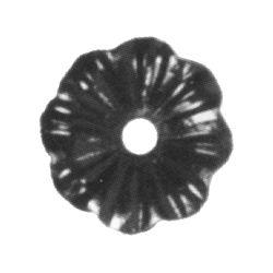 https://www.kov-vas.hu/applications/kovvas/assets/media/product_gallery/hu/1908/small/kovacsoltvas-termekek-R116-A-4.jpg