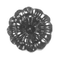 https://www.kov-vas.hu/applications/kovvas/assets/media/product_gallery/hu/1909/small/kovacsoltvas-termekek-R116-A-5.jpg