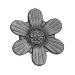 https://www.kov-vas.hu/applications/kovvas/assets/media/product_gallery/hu/1910/small/kovacsoltvas-termekek-R126-3.jpg