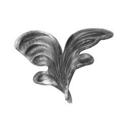 https://www.kov-vas.hu/applications/kovvas/assets/media/product_gallery/hu/1917/small/kovacsoltvas-termekek-R136-3.jpg