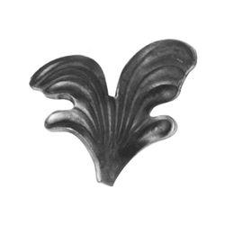 https://www.kov-vas.hu/applications/kovvas/assets/media/product_gallery/hu/1918/small/kovacsoltvas-termekek-R136-4.jpg