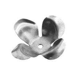 https://www.kov-vas.hu/applications/kovvas/assets/media/product_gallery/hu/1923/small/kovacsoltvas-termekek-R136-9.jpg
