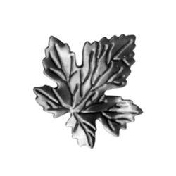 https://www.kov-vas.hu/applications/kovvas/assets/media/product_gallery/hu/1927/small/kovacsoltvas-termekek-R138-11.jpg
