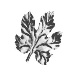 https://www.kov-vas.hu/applications/kovvas/assets/media/product_gallery/hu/1928/small/kovacsoltvas-termekek-R138-12.jpg