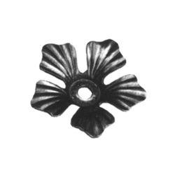 https://www.kov-vas.hu/applications/kovvas/assets/media/product_gallery/hu/1932/small/kovacsoltvas-termekek-R138-3.jpg