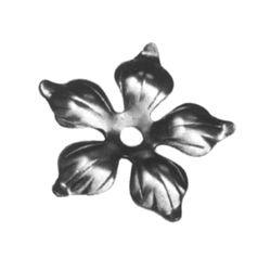 https://www.kov-vas.hu/applications/kovvas/assets/media/product_gallery/hu/1933/small/kovacsoltvas-termekek-R138-4.jpg