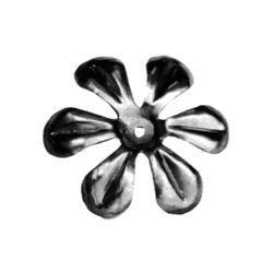 https://www.kov-vas.hu/applications/kovvas/assets/media/product_gallery/hu/1934/small/kovacsoltvas-termekek-R138-5.jpg