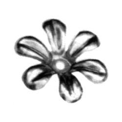https://www.kov-vas.hu/applications/kovvas/assets/media/product_gallery/hu/1935/small/kovacsoltvas-termekek-R138-6.jpg