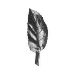 https://www.kov-vas.hu/applications/kovvas/assets/media/product_gallery/hu/1936/small/kovacsoltvas-termekek-R138-8.jpg