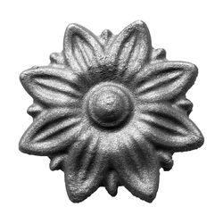 https://www.kov-vas.hu/applications/kovvas/assets/media/product_gallery/hu/1941/small/kovacsoltvas-termekek-R1393-8.jpg