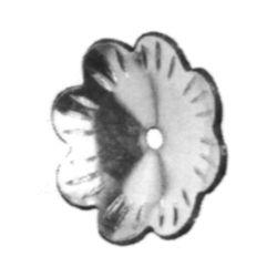 https://www.kov-vas.hu/applications/kovvas/assets/media/product_gallery/hu/1951/small/kovacsoltvas-termekek-R40-B-12.jpg