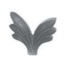 https://www.kov-vas.hu/applications/kovvas/assets/media/product_gallery/hu/1953/small/kovacsoltvas-termekek-R656-B-10.jpg