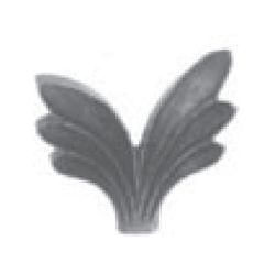 https://www.kov-vas.hu/applications/kovvas/assets/media/product_gallery/hu/1956/small/kovacsoltvas-termekek-R656-B-9.jpg