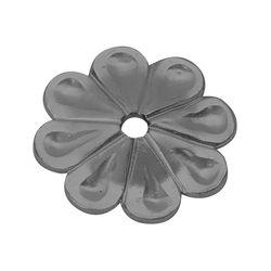 https://www.kov-vas.hu/applications/kovvas/assets/media/product_gallery/hu/1957/small/kovacsoltvas-termekek-R660-12.jpg