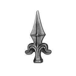 https://www.kov-vas.hu/applications/kovvas/assets/media/product_gallery/hu/2046/small/kovacsoltvas-termekek-R126-8.jpg