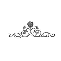https://www.kov-vas.hu/applications/kovvas/assets/media/product_gallery/hu/2102/small/kovacsoltvas-termekek-R696-1.jpg