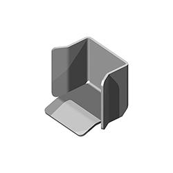 https://www.kov-vas.hu/applications/kovvas/assets/media/product_gallery/hu/2437/small/kapu-es-ajtovasalatok-R1030.jpg