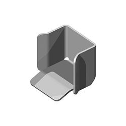 https://www.kov-vas.hu/applications/kovvas/assets/media/product_gallery/hu/2439/small/kapu-es-ajtovasalatok-R930.jpg