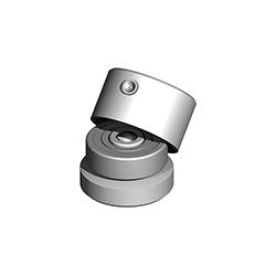 https://www.kov-vas.hu/applications/kovvas/assets/media/product_gallery/hu/2505/small/kapu-es-ajtovasalatok-kapu-es-ajtovasalatok-R265-40.jpg
