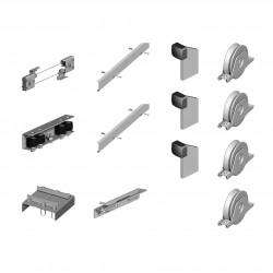 https://www.kov-vas.hu/applications/kovvas/assets/media/product_gallery/hu/2866/small/rka5100104.jpg