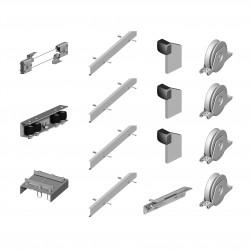 https://www.kov-vas.hu/applications/kovvas/assets/media/product_gallery/hu/2868/small/rka-5100108.jpg